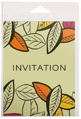 Image de CI017 | INVITATION