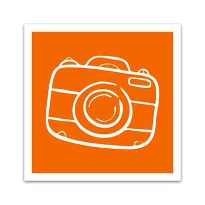 Image de la catégorie Collection Photographie