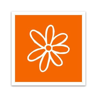 Image de la catégorie Fleurs