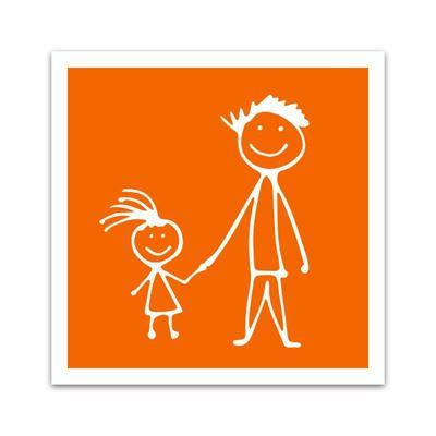 Image de la catégorie Fête des pères